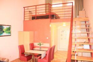 Apartman Toplice, Krapinske Toplice
